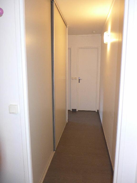 Appartement à louer 3 53.17m2 à Rosny-sous-Bois vignette-7