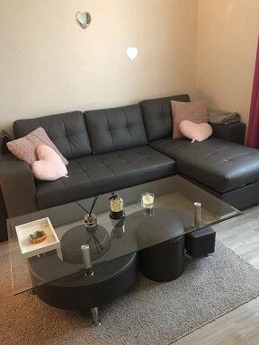 Appartement à louer 1 20.43m2 à Rosny-sous-Bois vignette-4