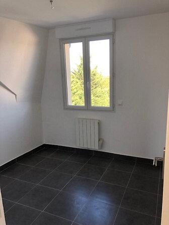 Appartement à louer 3 38.77m2 à Fontenay-sous-Bois vignette-4