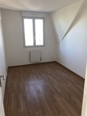 Appartement à louer 3 38.77m2 à Fontenay-sous-Bois vignette-5