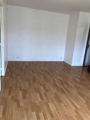 Appartement à louer 2 43.54m2 à Rosny-sous-Bois vignette-6