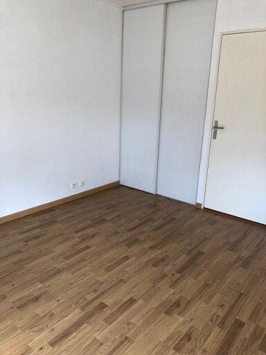 Appartement à louer 2 43.54m2 à Rosny-sous-Bois vignette-8