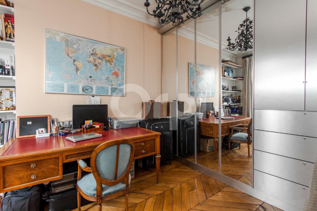 Appartement à vendre 3 84.11m2 à Paris 9 vignette-9