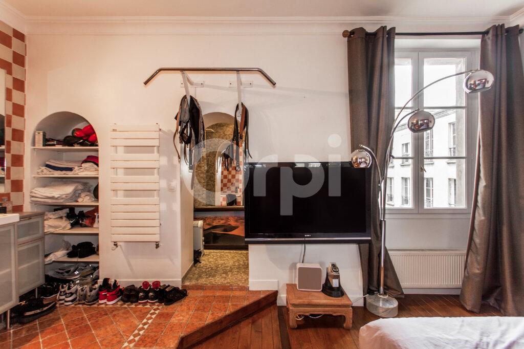 Appartement à vendre 3 84.11m2 à Paris 9 vignette-11