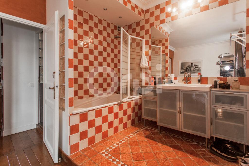 Appartement à vendre 3 84.11m2 à Paris 9 vignette-12