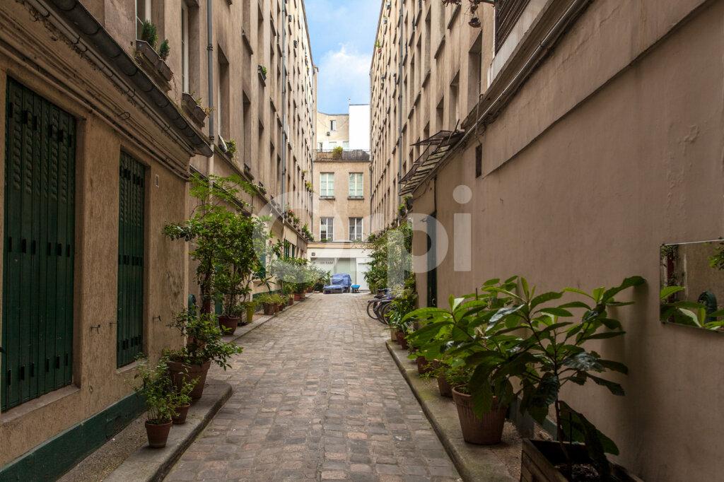 Appartement à vendre 3 84.11m2 à Paris 9 vignette-13