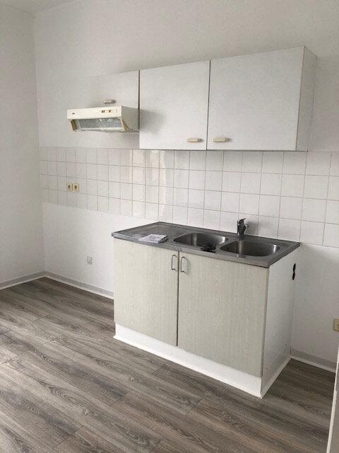 Appartement à louer 3 53.02m2 à Neuilly-Plaisance vignette-4