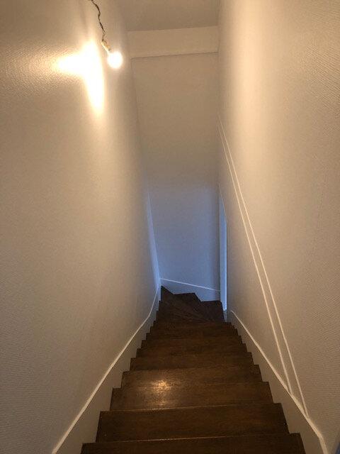 Appartement à louer 3 53.02m2 à Neuilly-Plaisance vignette-5