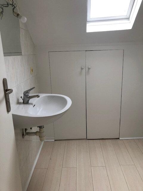 Appartement à louer 3 53.02m2 à Neuilly-Plaisance vignette-7