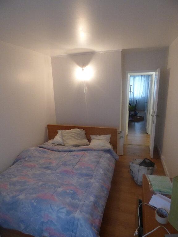 Appartement à louer 3 66.69m2 à Rosny-sous-Bois vignette-8