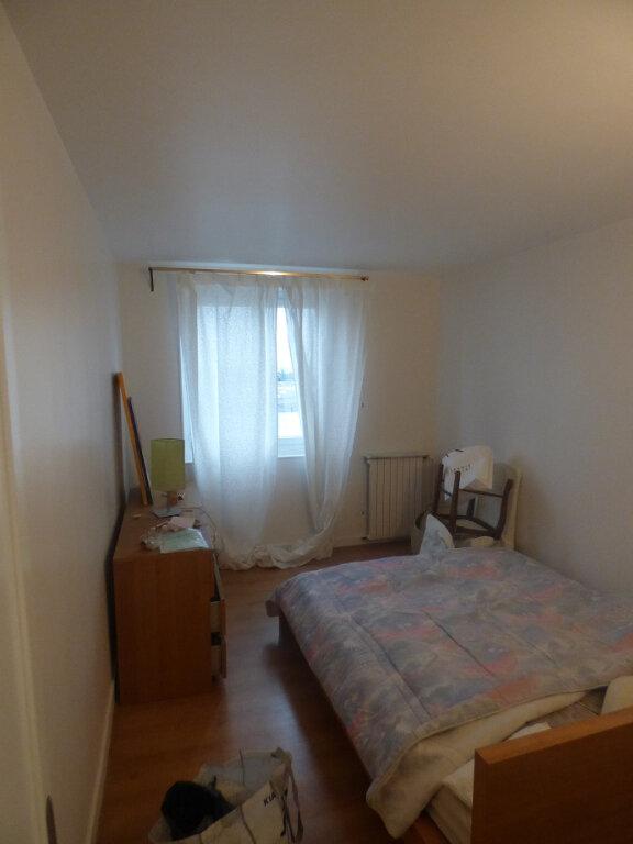 Appartement à louer 3 66.69m2 à Rosny-sous-Bois vignette-9