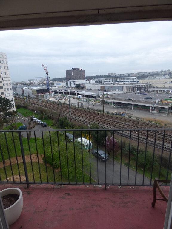 Appartement à louer 3 66.69m2 à Rosny-sous-Bois vignette-13