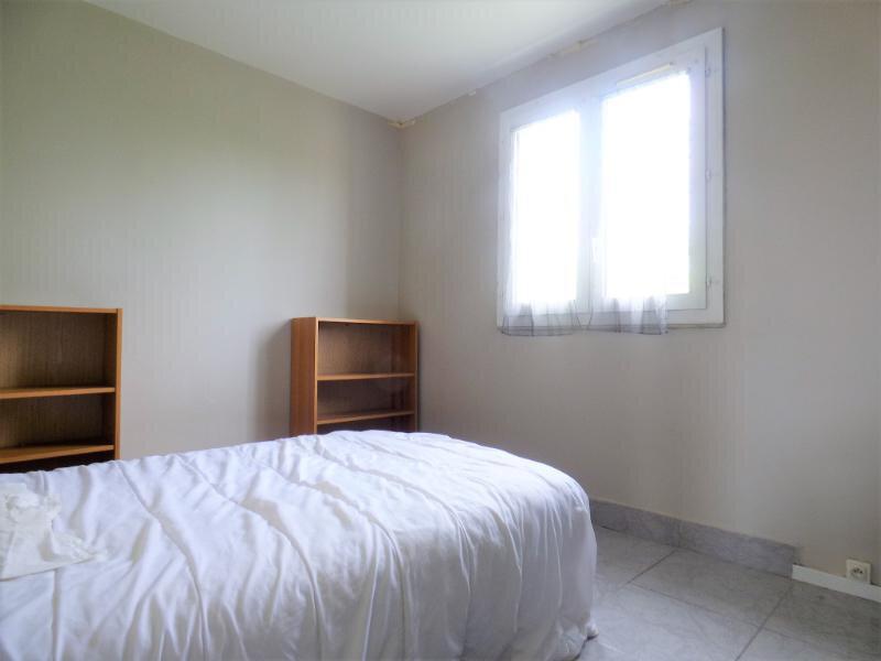 Appartement à louer 3 50.27m2 à Villepinte vignette-4