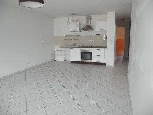 Appartement à louer 3 60.32m2 à Chelles vignette-2