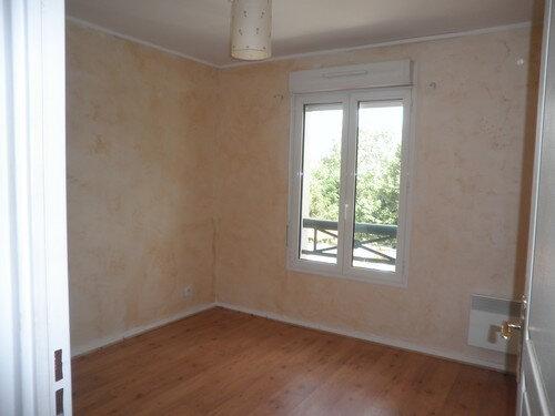 Appartement à louer 3 60.32m2 à Chelles vignette-4