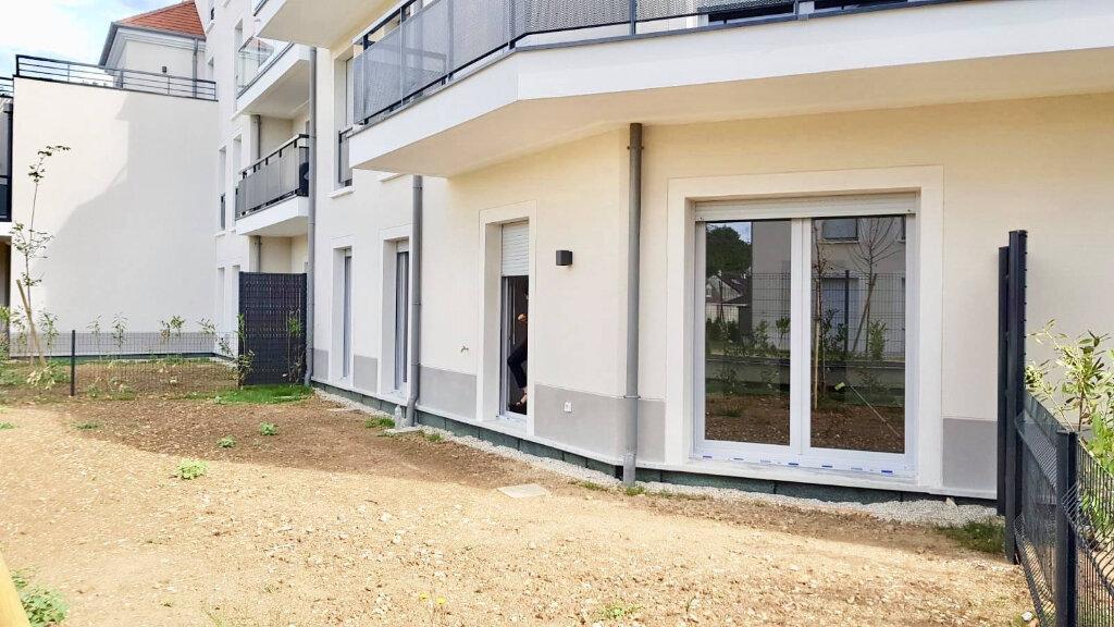 Appartement à louer 3 59.58m2 à Ozoir-la-Ferrière vignette-2