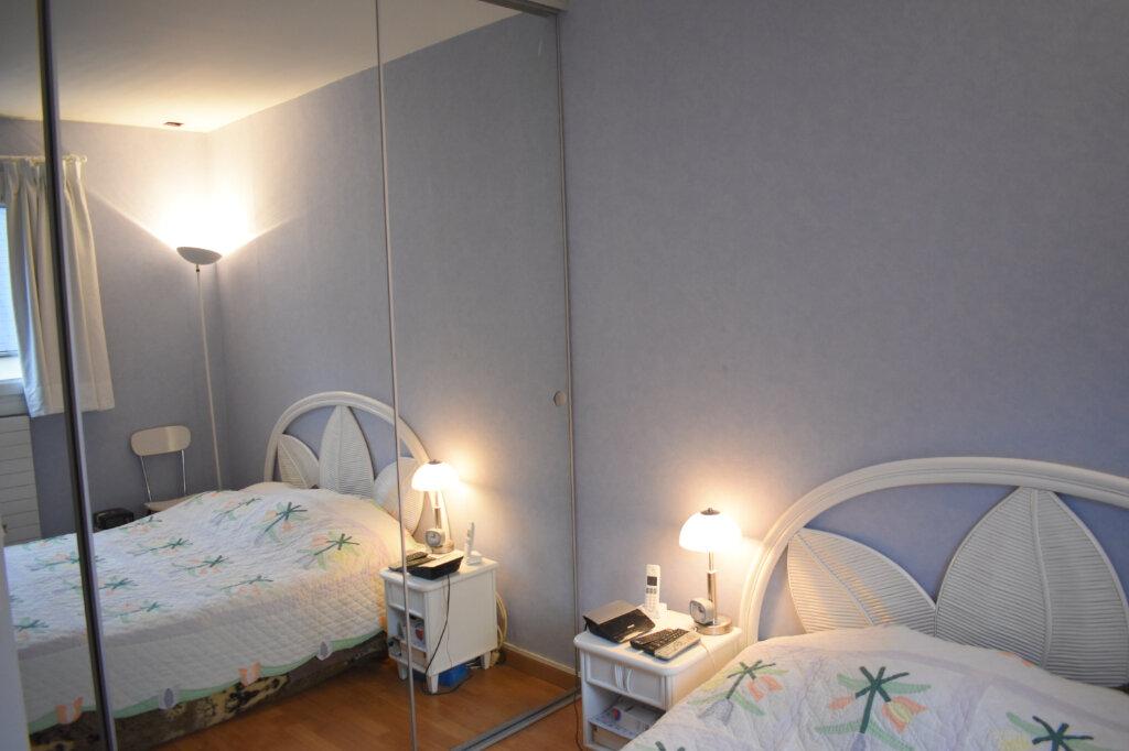 Appartement à vendre 3 70m2 à Ozoir-la-Ferrière vignette-4