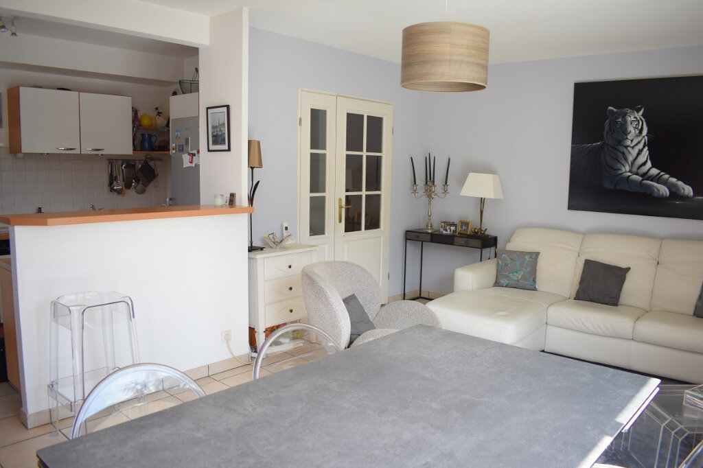 Appartement à vendre 3 68m2 à Ozoir-la-Ferrière vignette-4