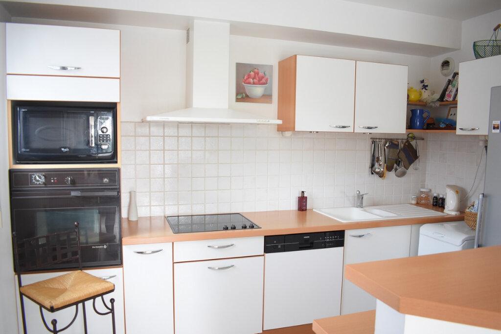 Appartement à vendre 3 68m2 à Ozoir-la-Ferrière vignette-5