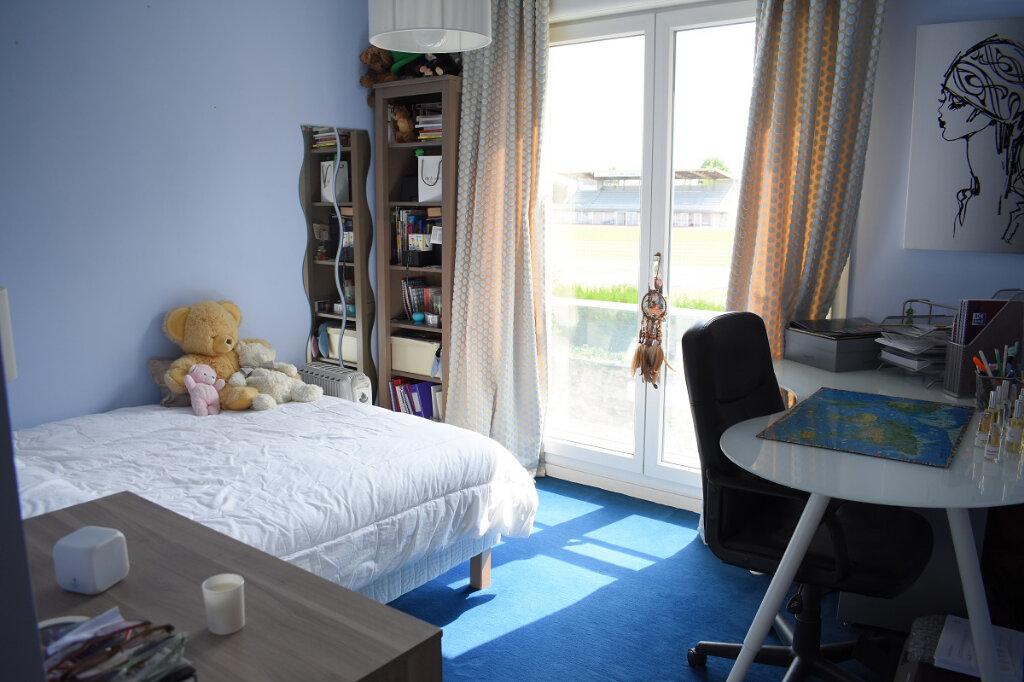Appartement à vendre 3 68m2 à Ozoir-la-Ferrière vignette-6