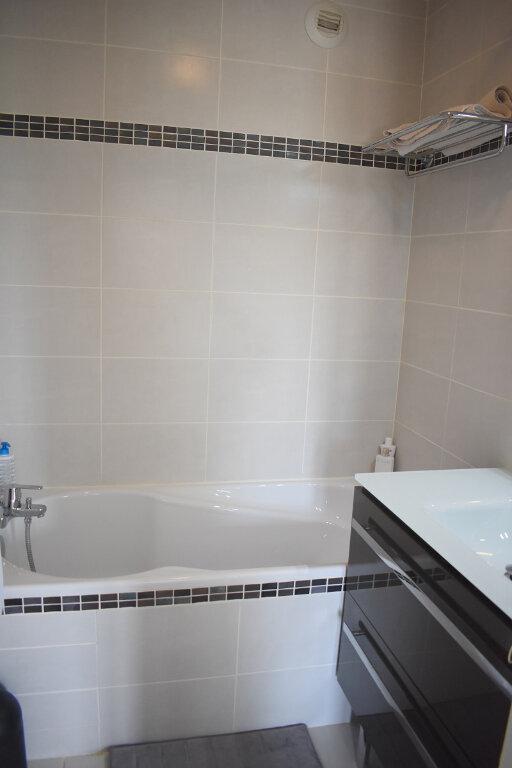Appartement à vendre 3 68m2 à Ozoir-la-Ferrière vignette-7