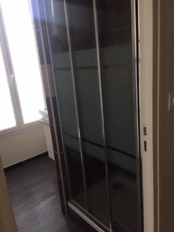 Appartement à louer 1 17.61m2 à Saint-Maur-des-Fossés vignette-5