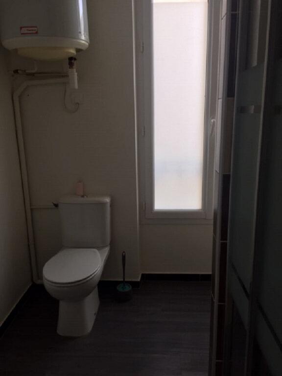 Appartement à louer 1 17.61m2 à Saint-Maur-des-Fossés vignette-6
