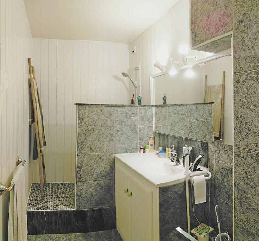 Appartement à louer 1 43.76m2 à Avon vignette-5