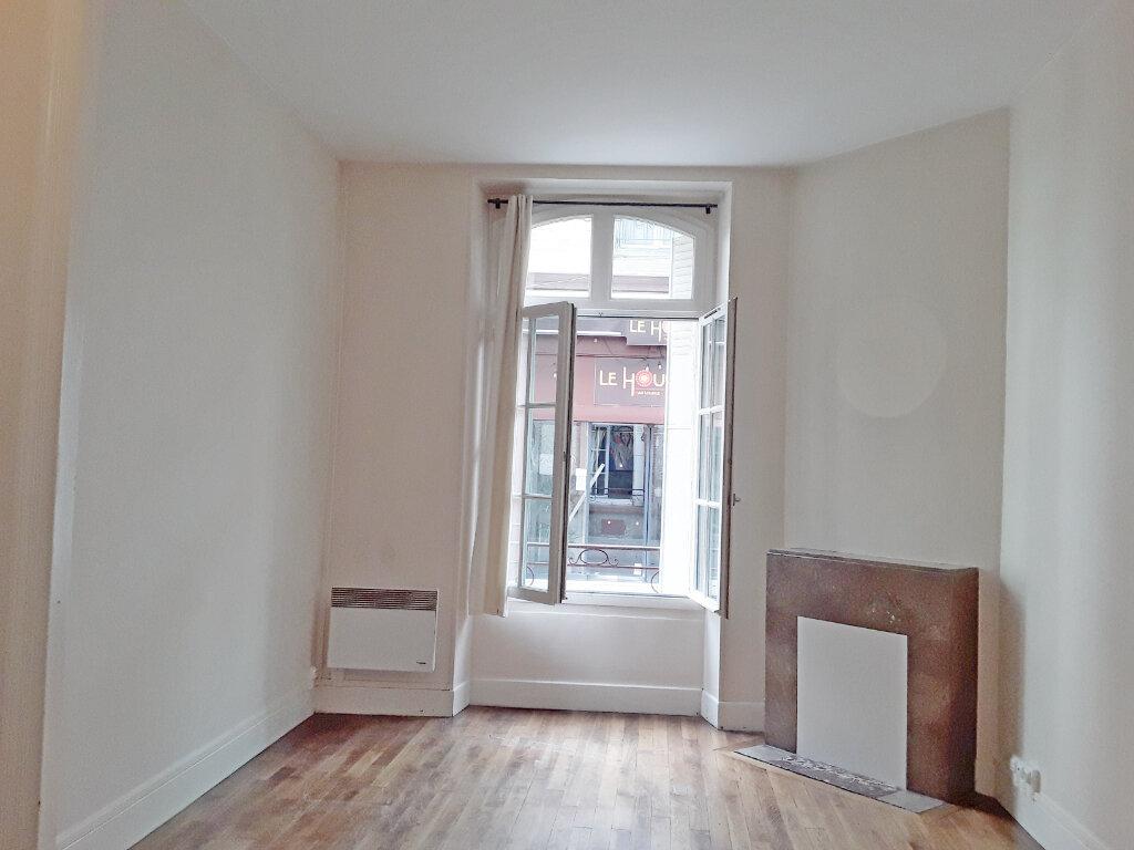 Appartement à louer 2 44.62m2 à Fontainebleau vignette-3