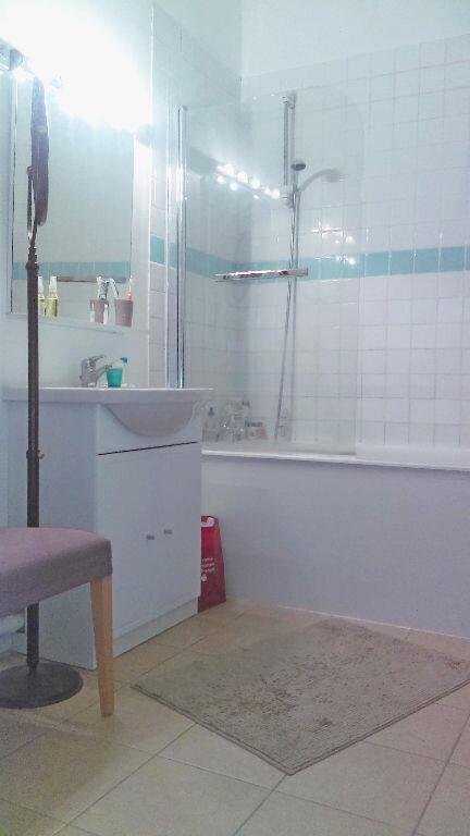 Appartement à louer 2 41.22m2 à Fontainebleau vignette-5