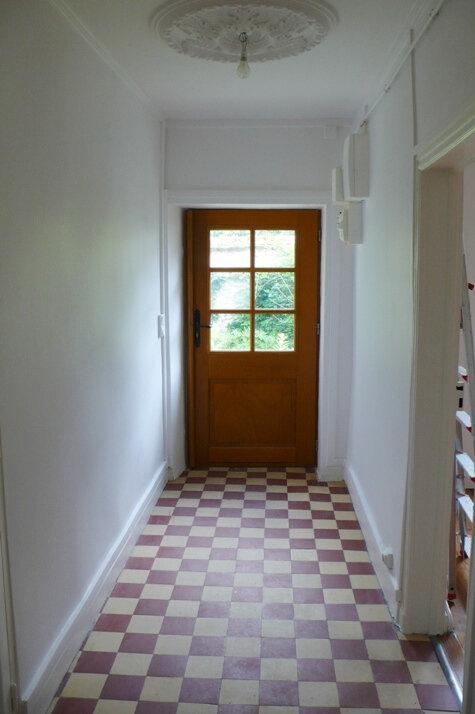 Maison à louer 5 108.11m2 à Thomery vignette-2