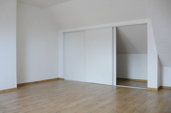 Maison à louer 5 108.11m2 à Thomery vignette-5