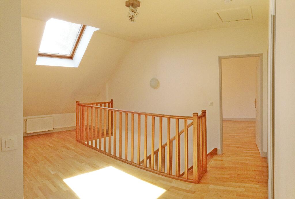 Maison à louer 6 169m2 à Montigny-sur-Loing vignette-4