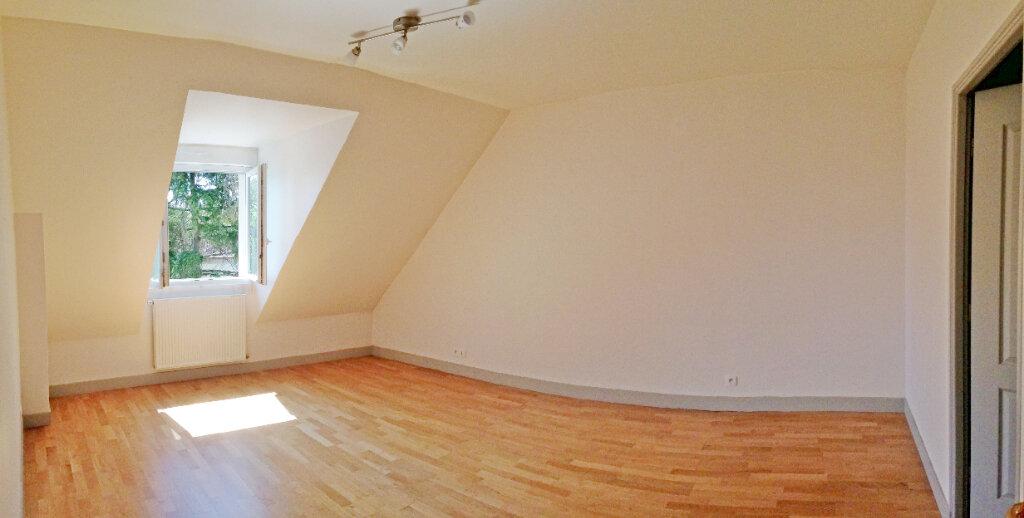 Maison à louer 6 169m2 à Montigny-sur-Loing vignette-5