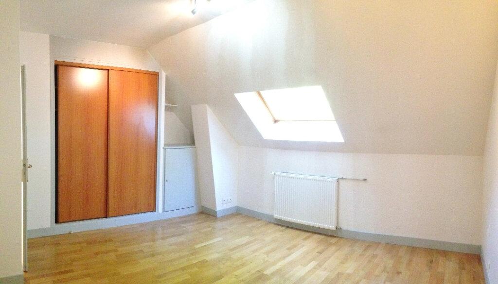 Maison à louer 6 169m2 à Montigny-sur-Loing vignette-6