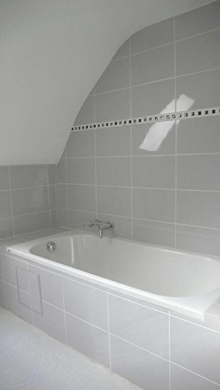 Appartement à louer 3 82m2 à Fontainebleau vignette-6