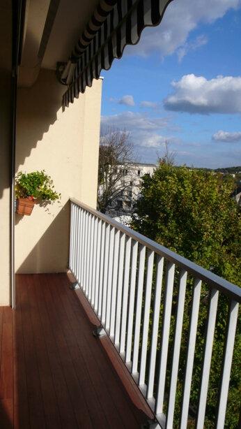 Appartement à louer 4 88m2 à Avon vignette-2