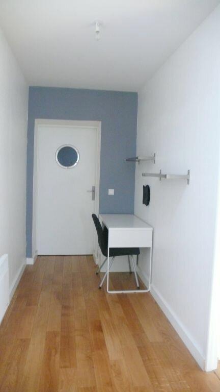 Appartement à louer 3 96m2 à Fontainebleau vignette-4