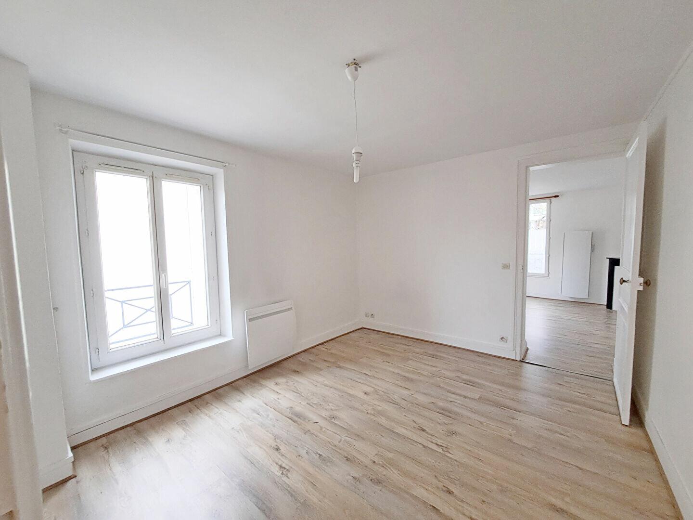 Maison à louer 3 63m2 à Avon vignette-4