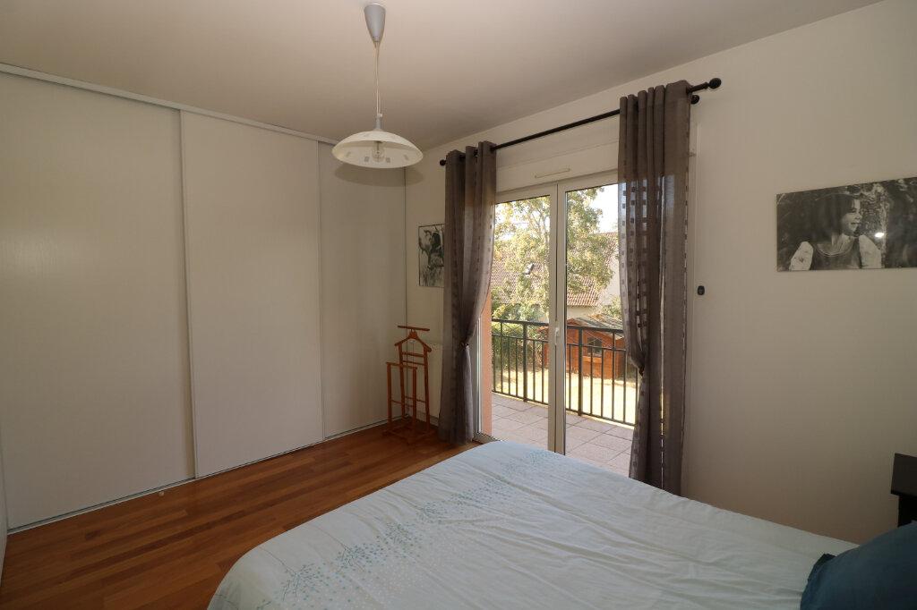 Maison à vendre 5 124.79m2 à Vulaines-sur-Seine vignette-12
