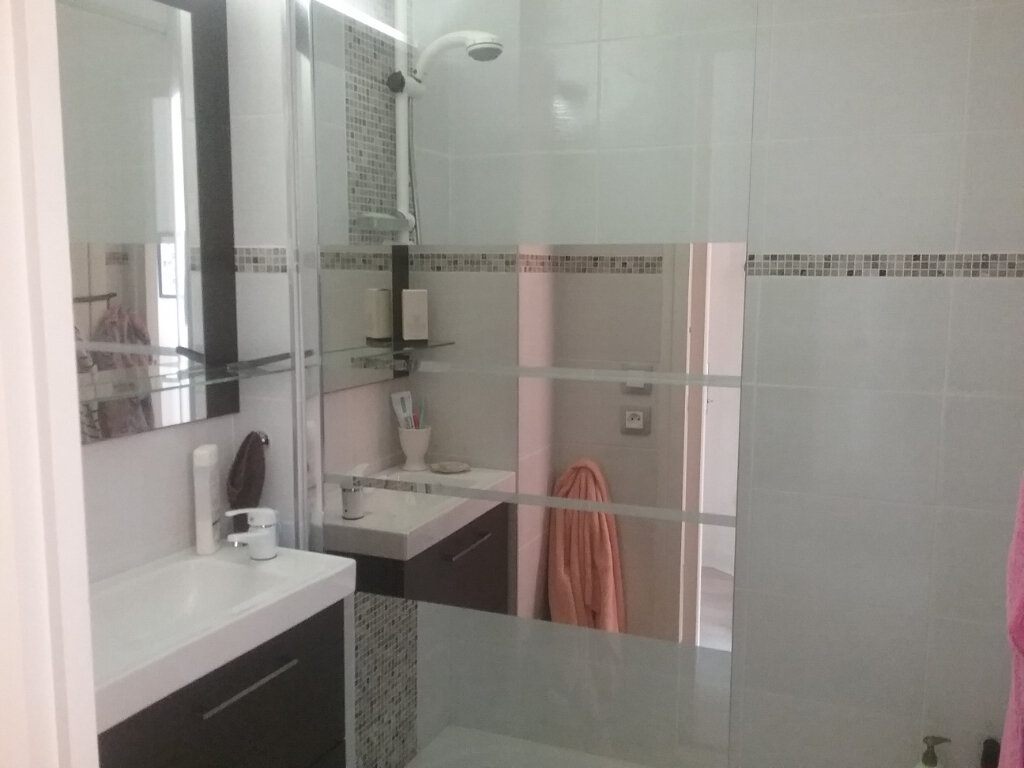 Appartement à vendre 1 26m2 à Le Pouliguen vignette-6