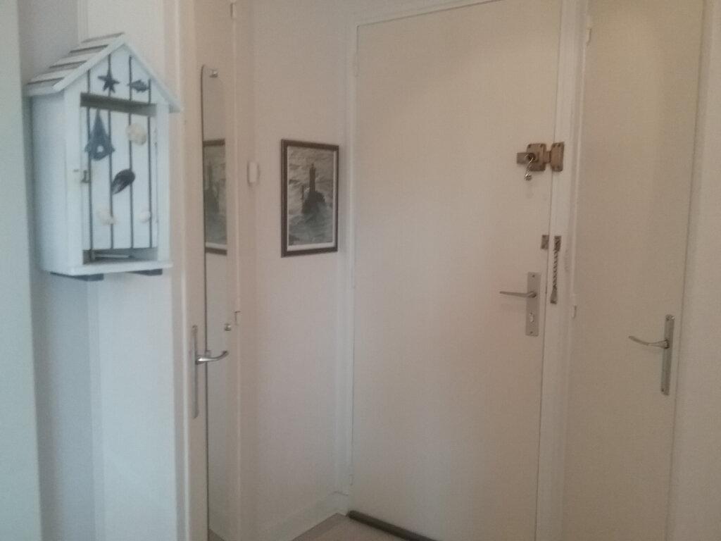 Appartement à vendre 1 26m2 à Le Pouliguen vignette-8