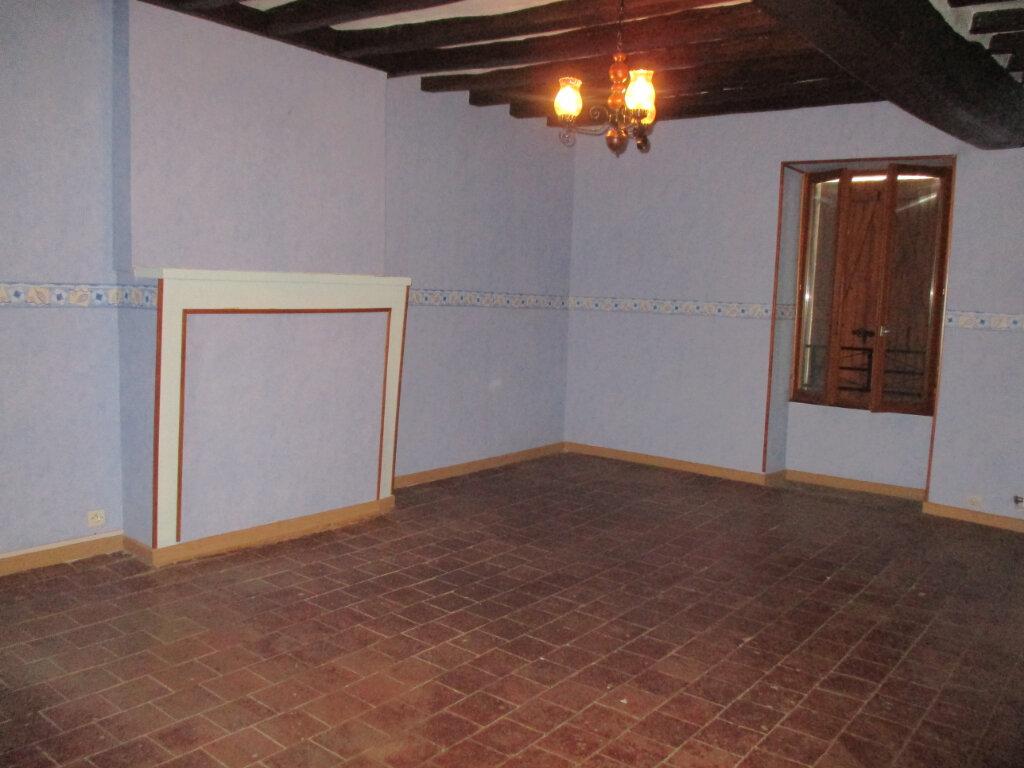 Maison à vendre 5 150m2 à Courgains vignette-10