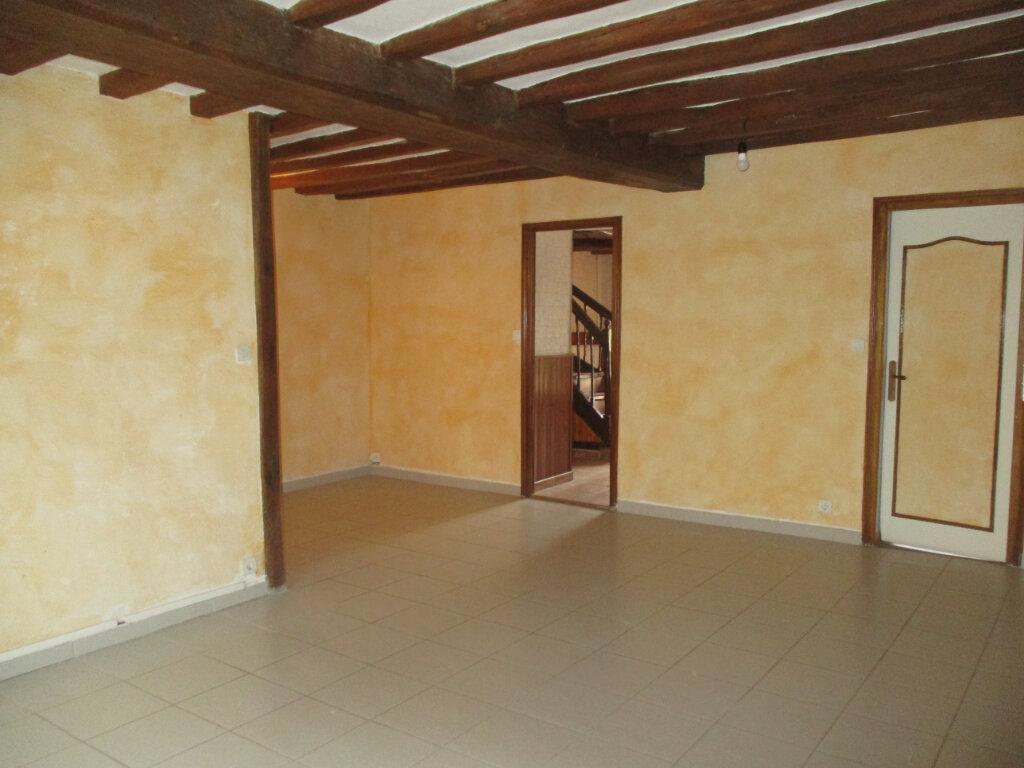 Maison à vendre 5 150m2 à Courgains vignette-14