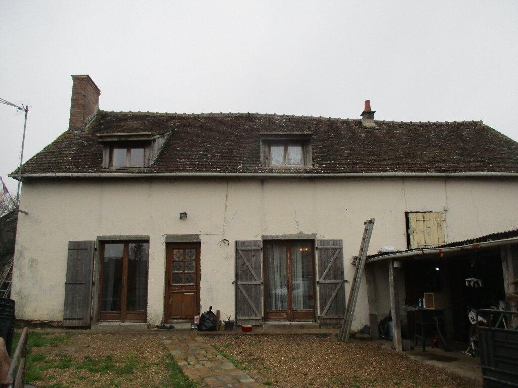 Maison à vendre 4 88m2 à Panon vignette-6