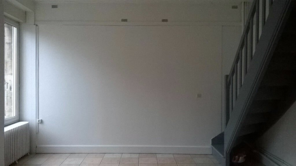 Appartement à louer 2 36m2 à Mamers vignette-8
