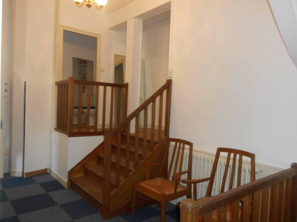 Maison à vendre 7 147m2 à Mamers vignette-4