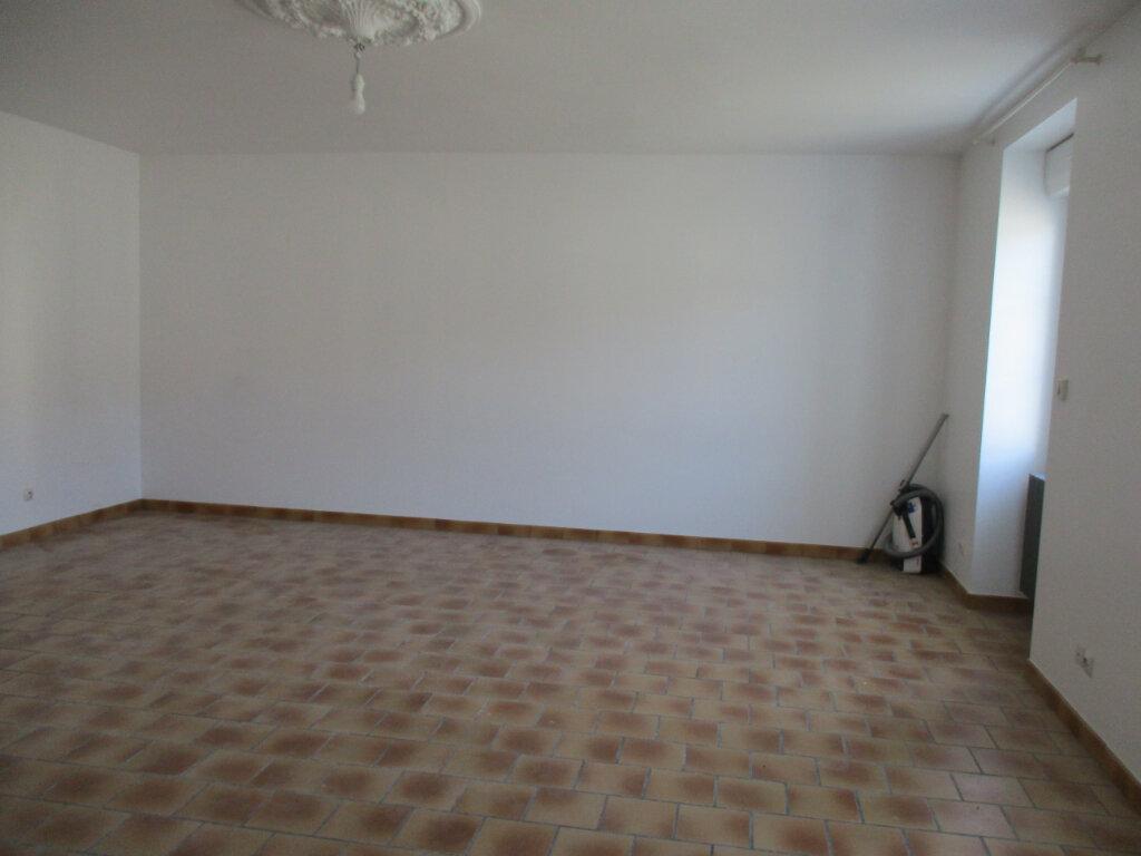 Maison à vendre 5 109m2 à Saint-Rémy-des-Monts vignette-6