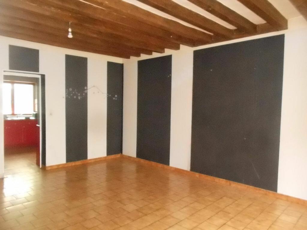 Maison à vendre 4 78m2 à Courgains vignette-4