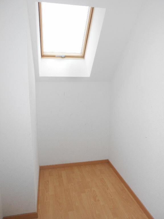 Maison à louer 3 55m2 à Mamers vignette-5